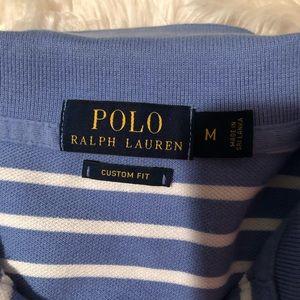 Polo by Ralph Lauren Shirts - MEN POLO